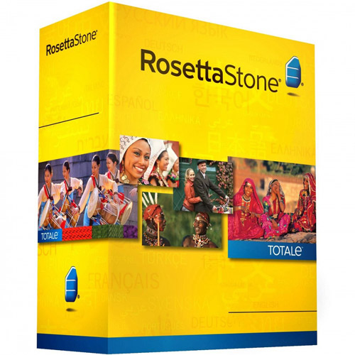 Up to $270 Off Rosetta Stone