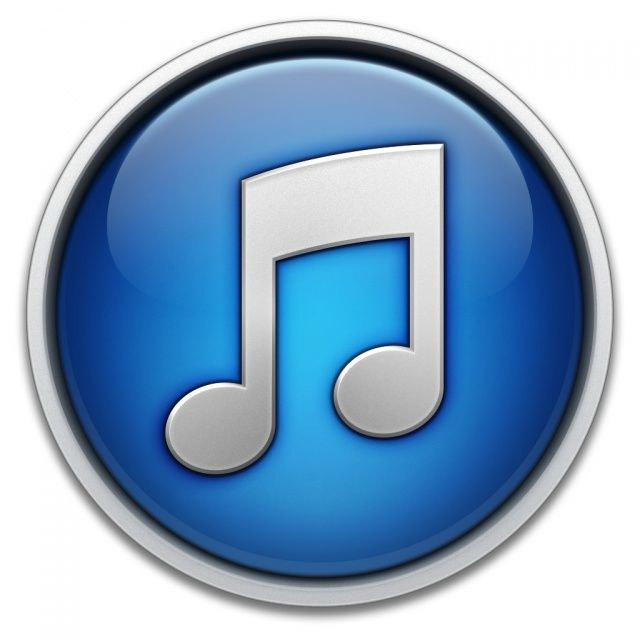 Apple adds iOS 8 sync support in iTunes update for Mac and Windows