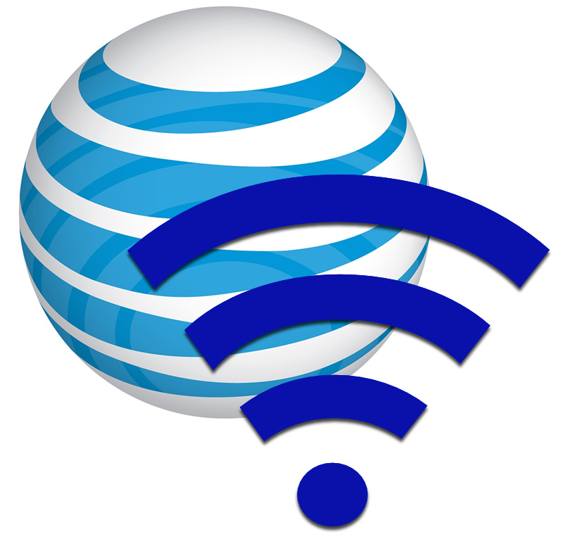 AT&T says WiFi calling is coming, but you don't need it.