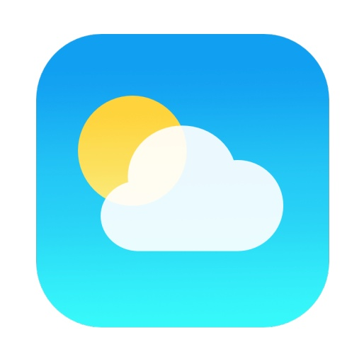 Ios 8 apple finally fixes its iphone weather app the mac observer