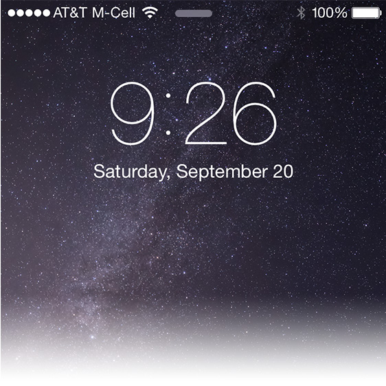 How do you activate your AT&T MicroCell?