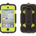 Griffin Technology All-Terrain Case for iPhone 6 and iPhone 6 plus