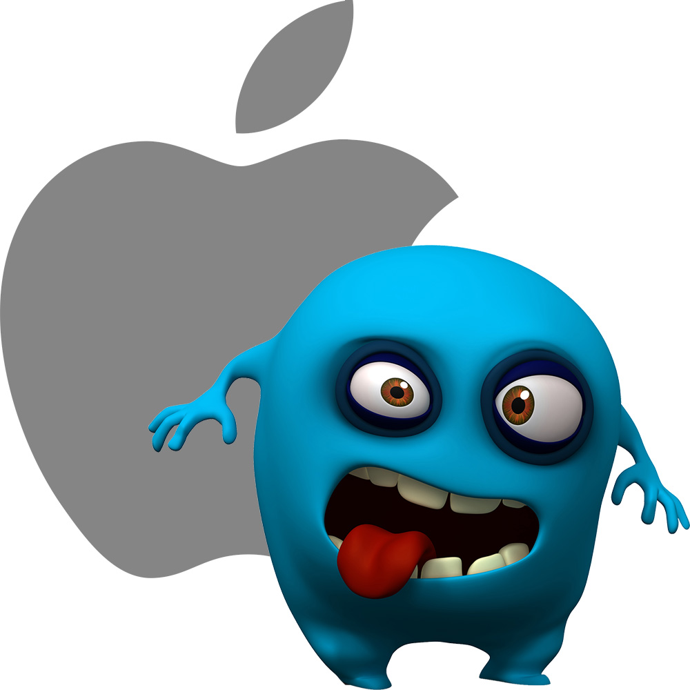 Apple pushes Xprotect update to Macs for iWorm malware threat