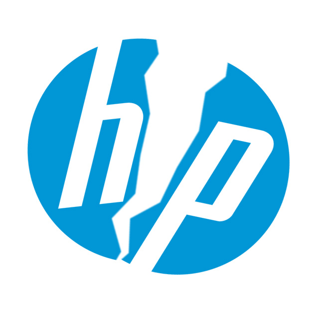 HP to split into two companies in 2015