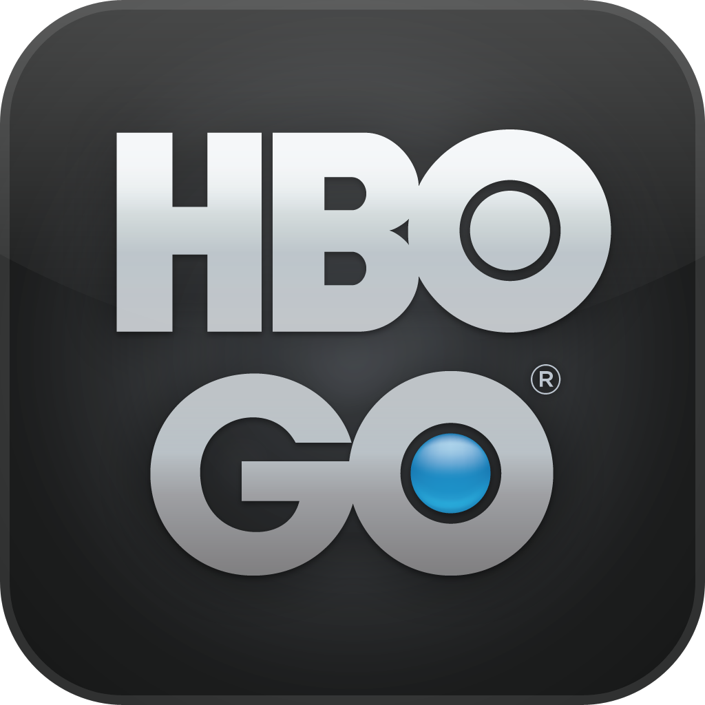 HBO Go Will Go It Alone