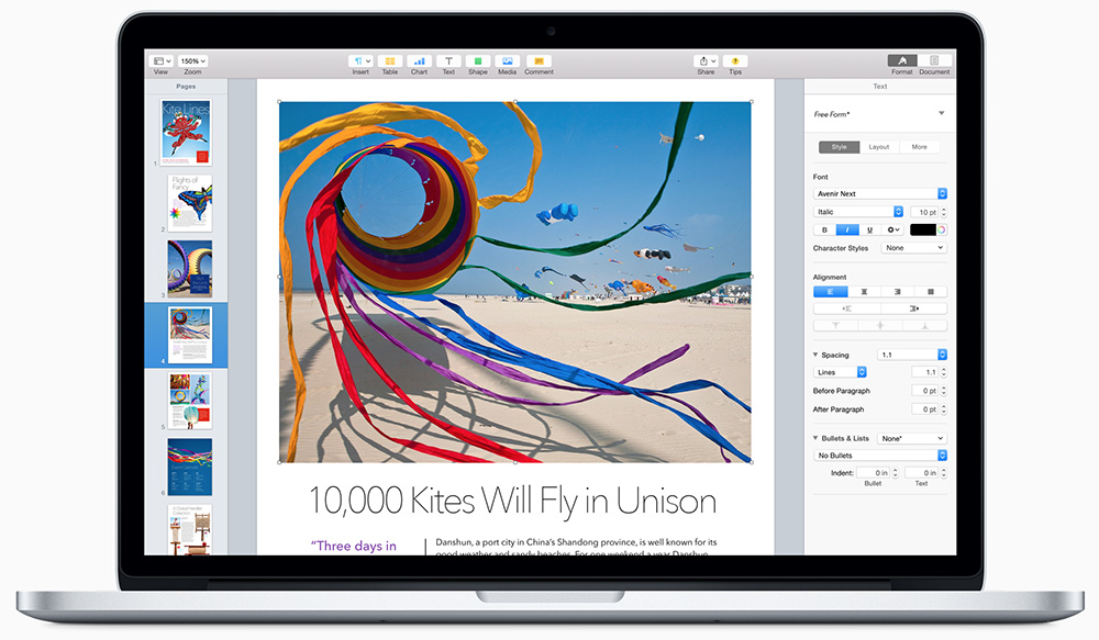 how to add photos to icloud drive from mac