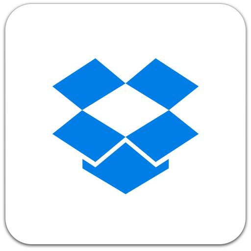 Dropbox releases ios update 3 5 includes touch id the mac observer