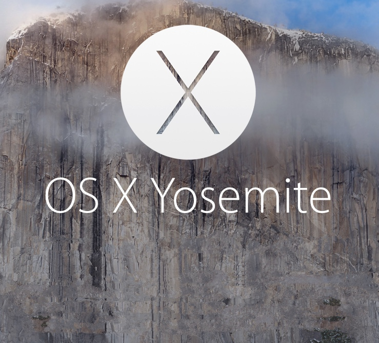 How to Use Yosemite's New