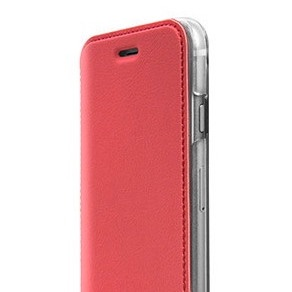 folio case iphone 6