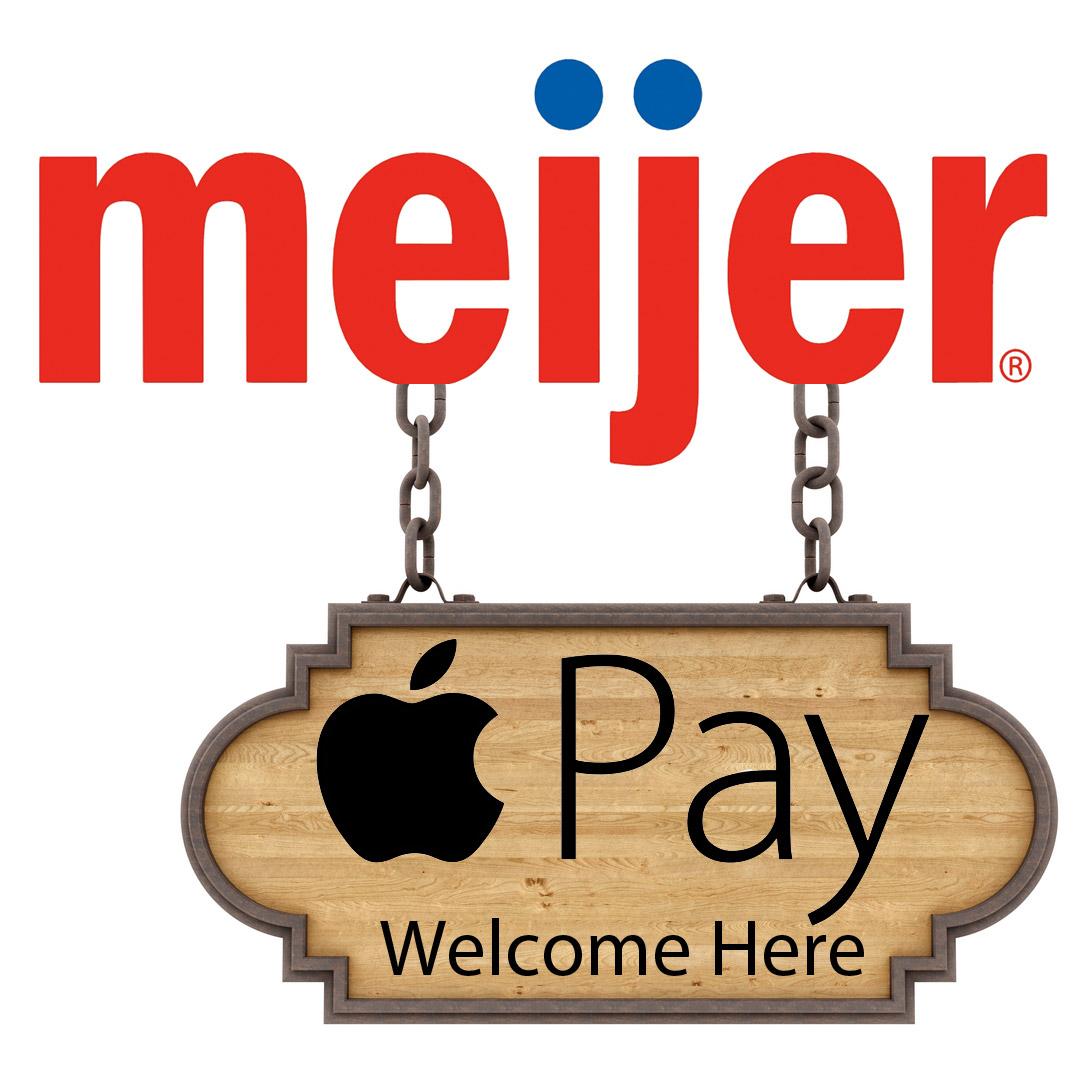 Meijer, the CurrenctC/MCX