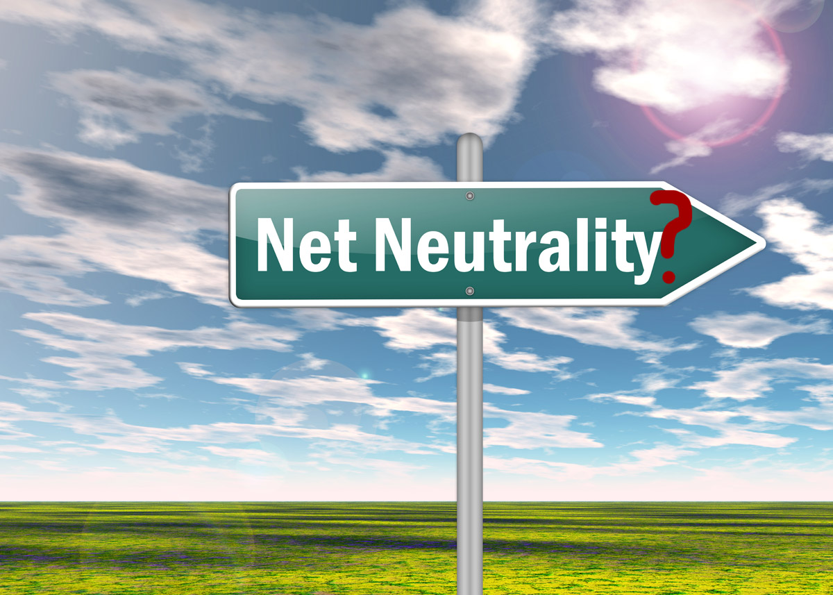 The first lawsuit contesting the FCC's Net Neutrality controls has been filed