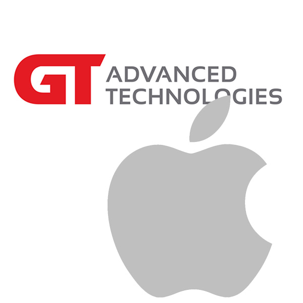Apple plans to repurpose GTAT's sapphire factory in Mesa, Arizona