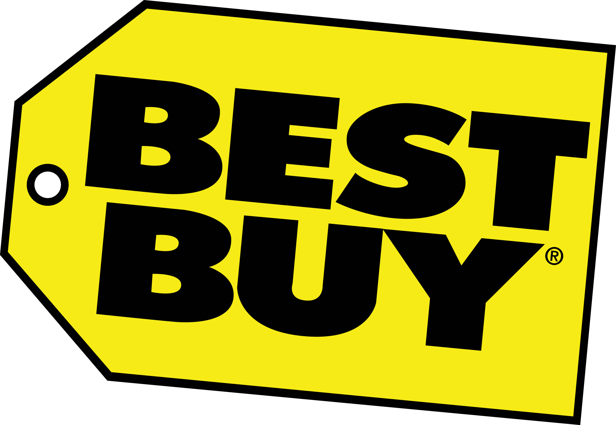 Best Buy Black Friday Deals Available This Minute