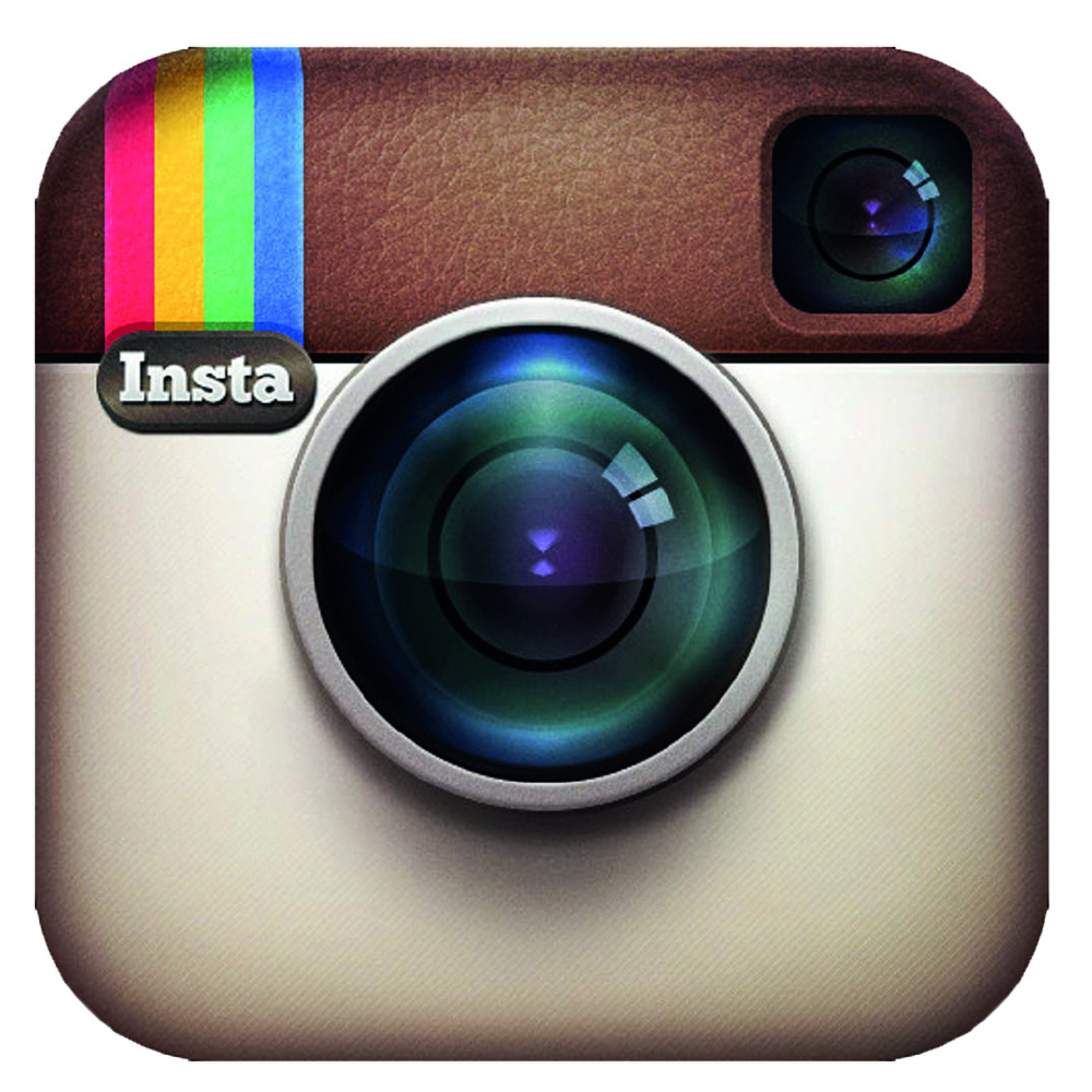 Instagram outgrows Twitter