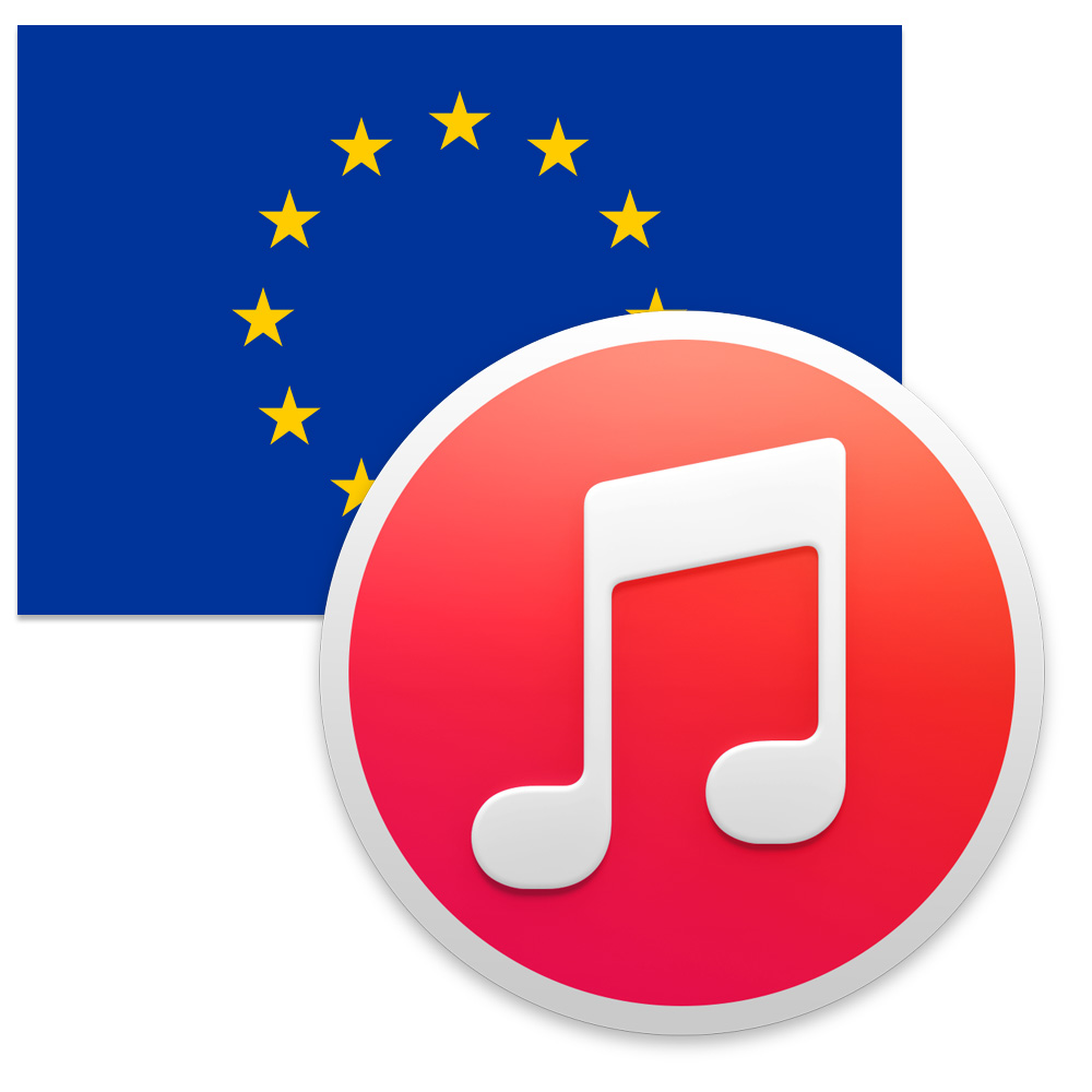 EU probing into Apple streaming music deals over anti-trust concerns