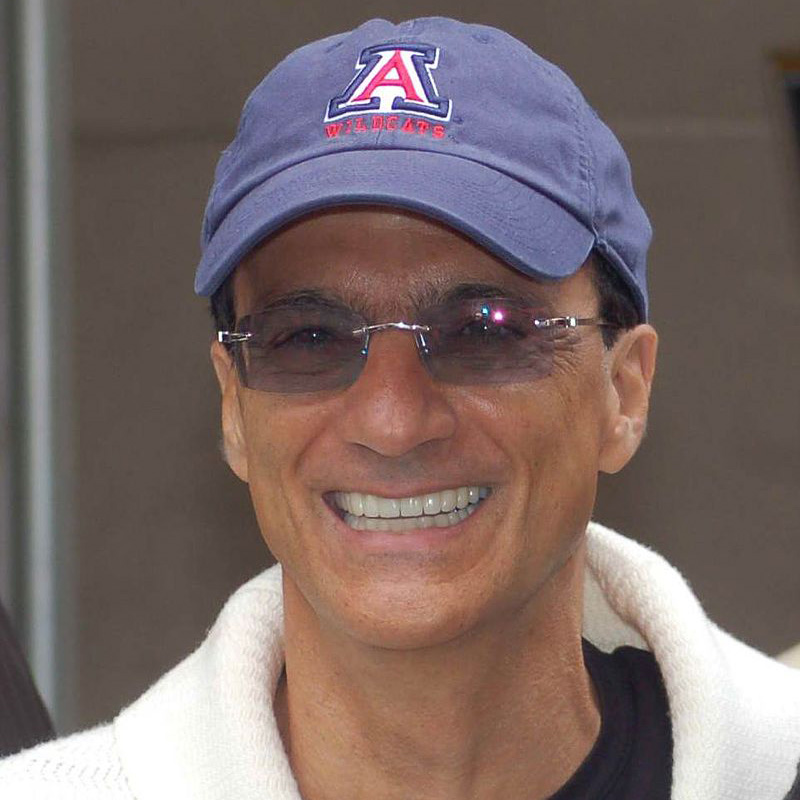Jimmy Iovine working on exclusive album deals for iTunes Store