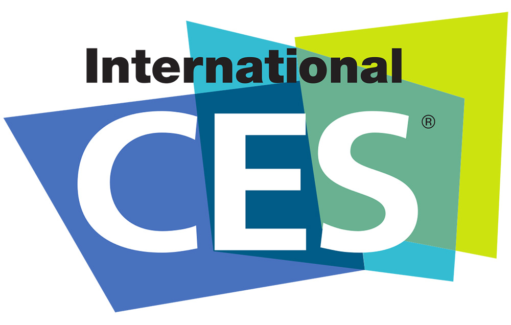 The Mac Observer at CES 2015