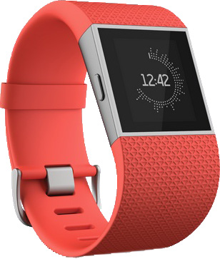 Fitbit willing to wait out HealthKit