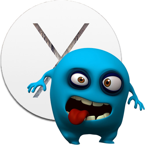 DYLD bug lets attackers install adware on your Mac without permission
