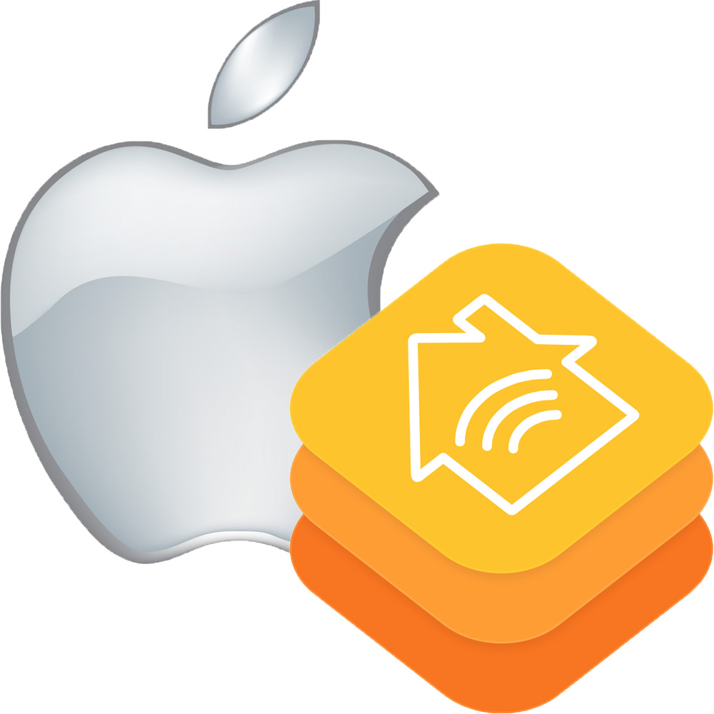 Smart Car Key Replacement >> Key Smarthome Vendors Hint at Upcoming Official Apple HomeKit Launch [Update] - The Mac Observer