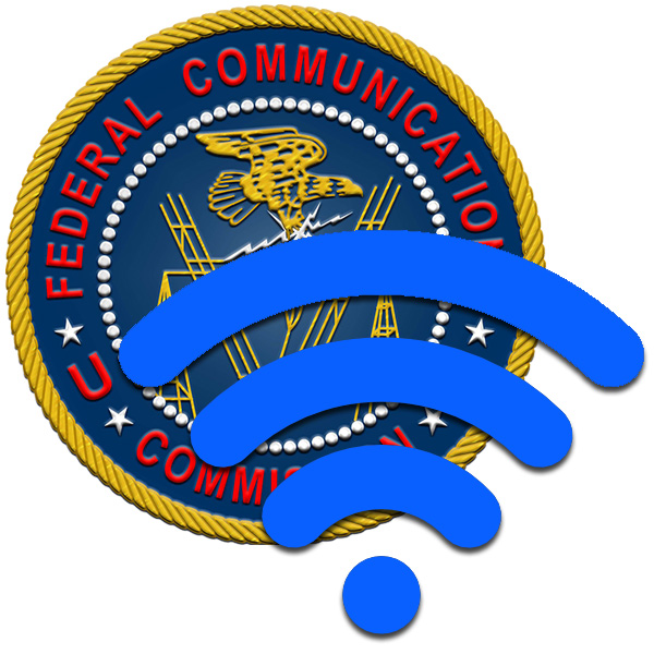 FCC to hotels: Stop blocking hotspots