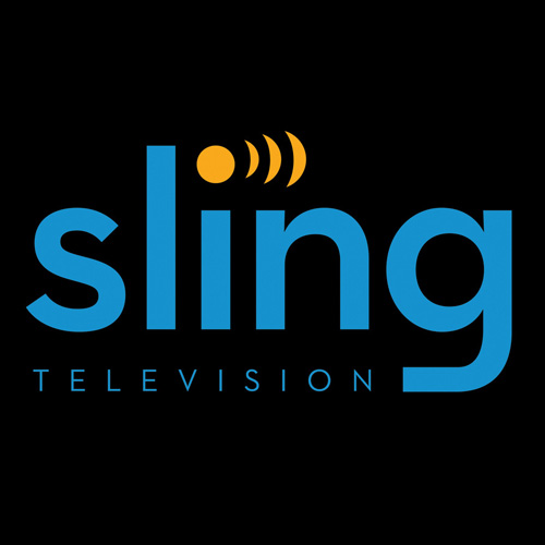 Sling TV Service Now Open To All