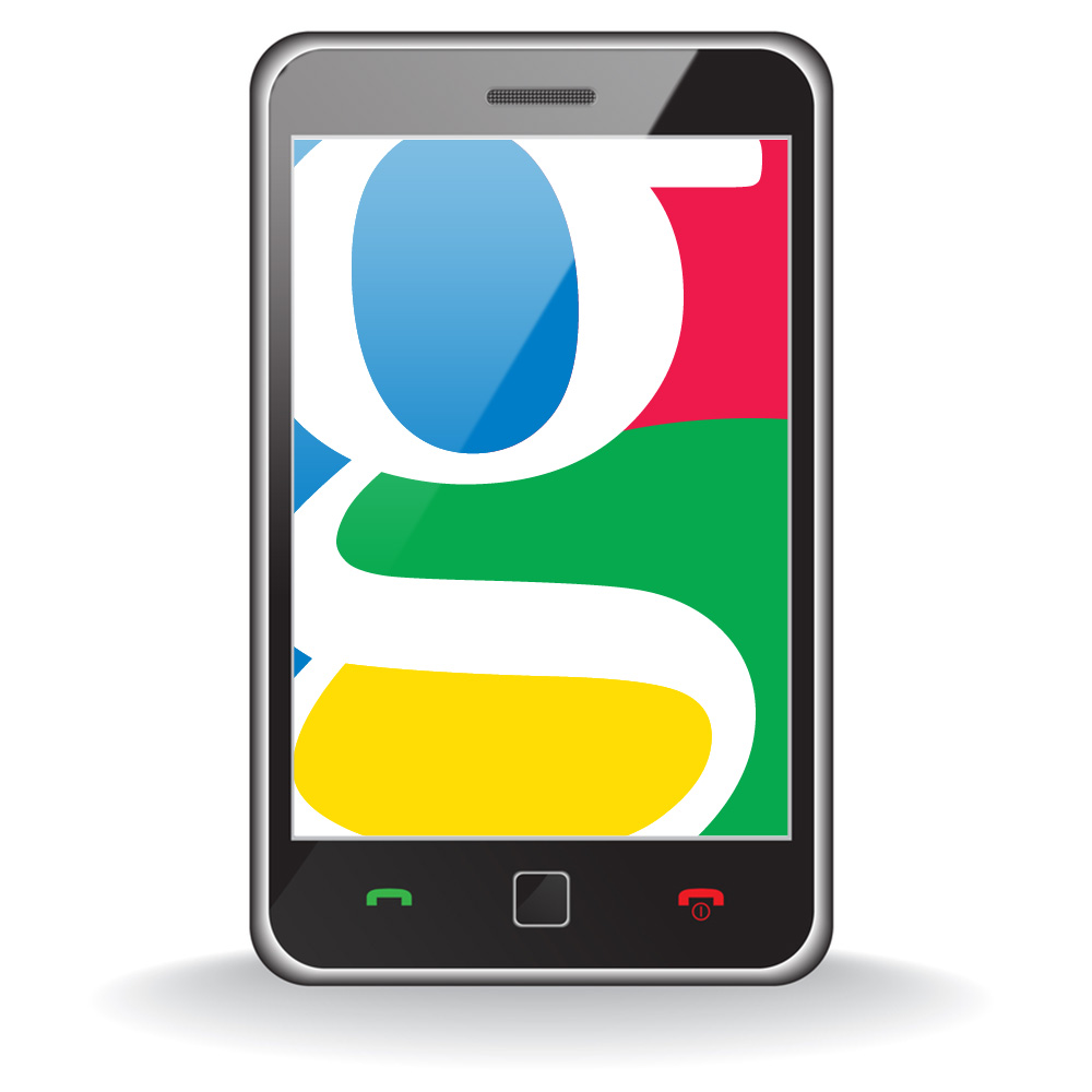 Google wants in on the cell service provider game
