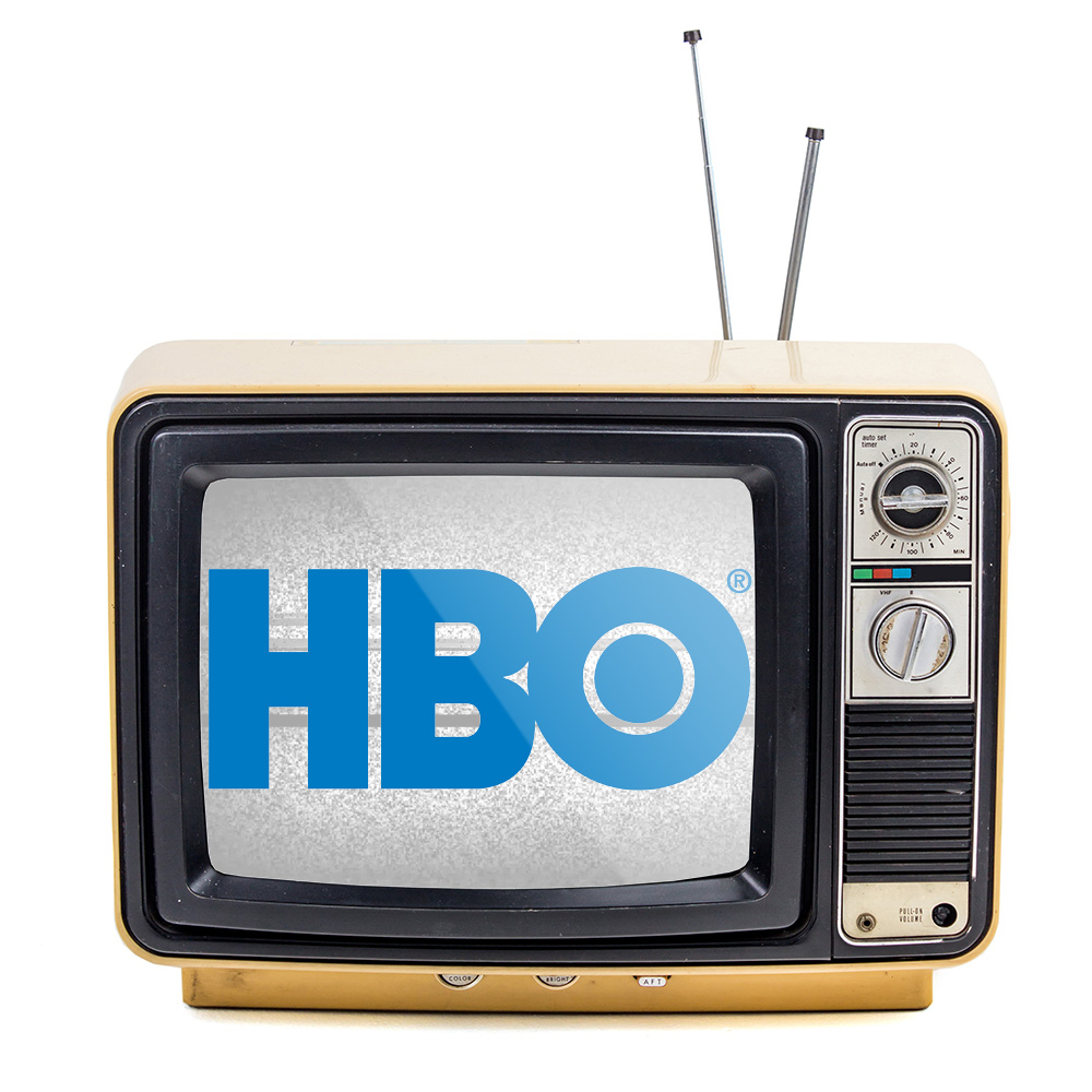 HBO to offer its own Apple TV subscription