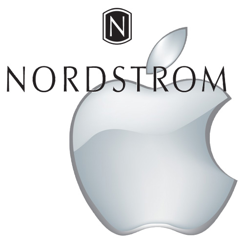 Apple may sell its smartwatch at Nordstrom