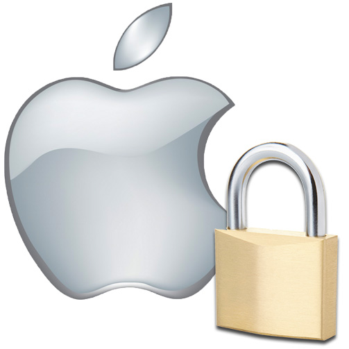 Apple releases patch for FREAK security weakness