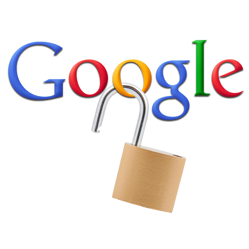 Get ready for privacy violation lawsuits against Google in the UK