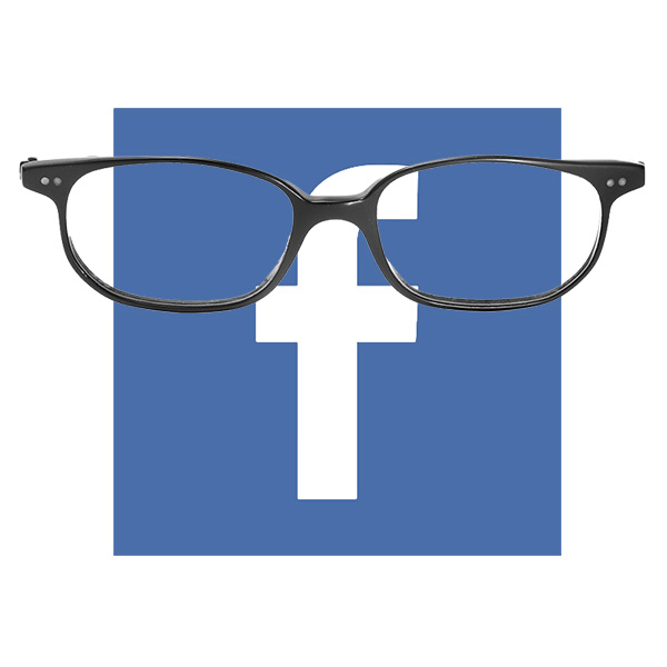 Facebook can track everyone online thanks to website plug-ins