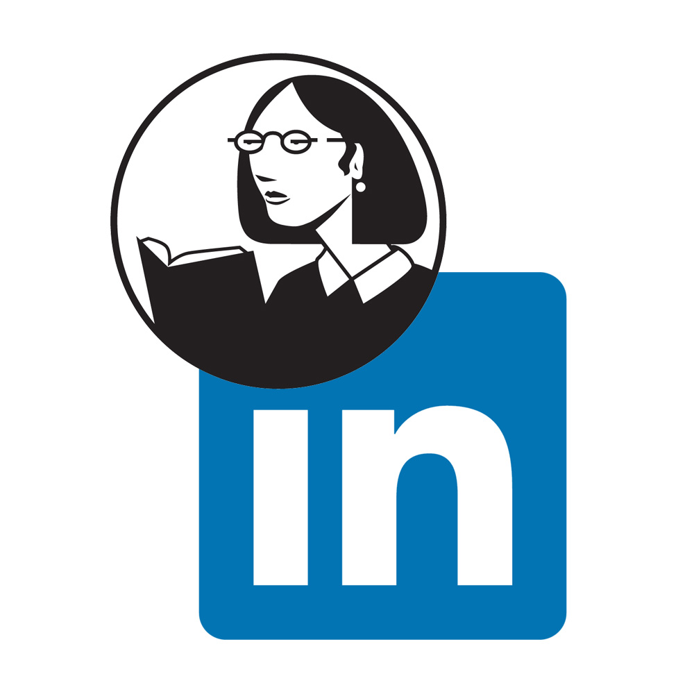 LinkedIn to Lynda.com: All your training are belong to us