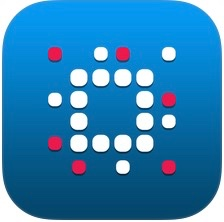 Experian Credit Tracker For Ios Handsome Intuitive