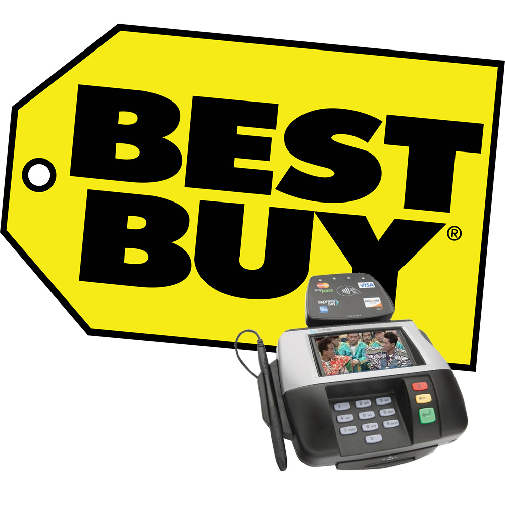 MCX hunting for new CEO after Best Buy drops CurrentC for Apple Pay