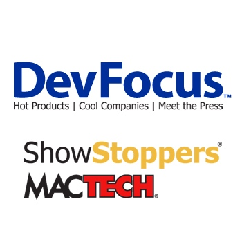 ShowStoppers & MacTech Team Up