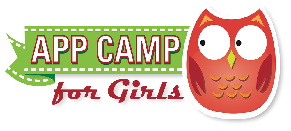 App Camp for Girls gets Serious with Indiegogo Campaign