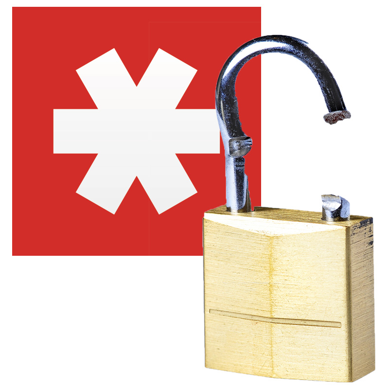LastPass warns customers their password vault accounts may have been compromised