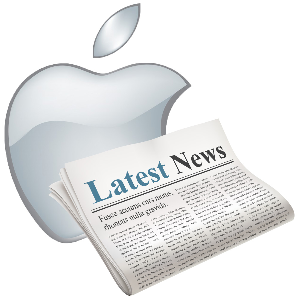 Apple hiring actual editors for Apple News service