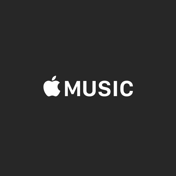 Here's what you need to know about Apple Music