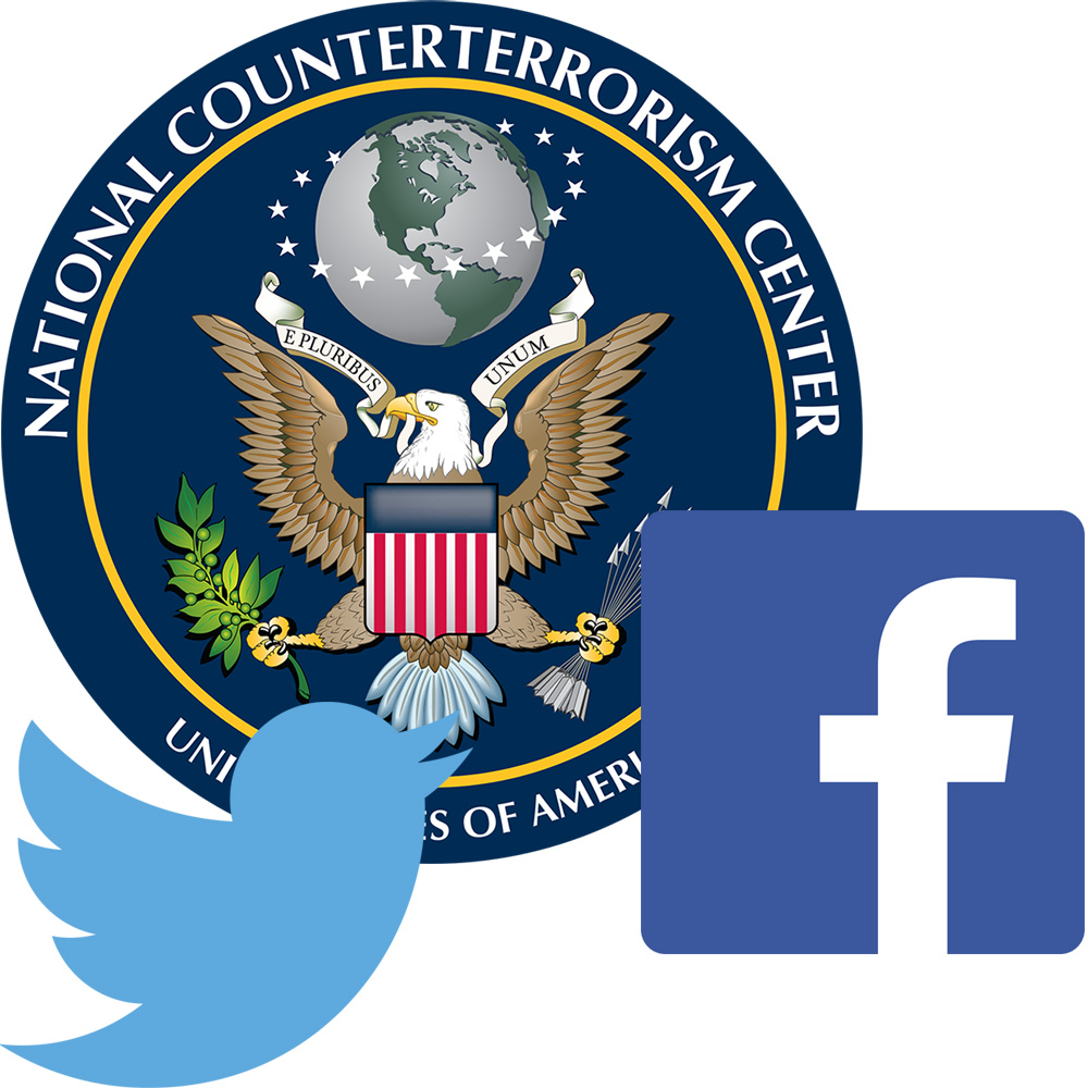 Social networks may have to report what we say to the government