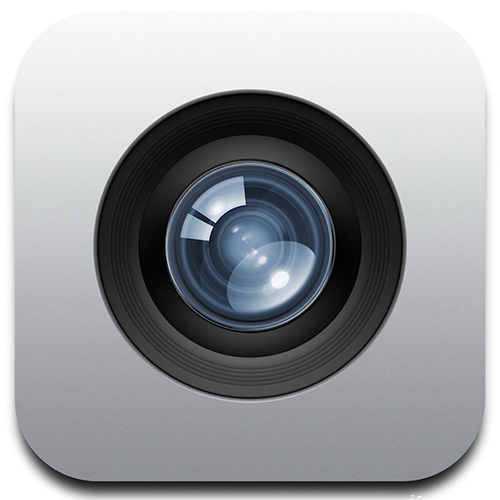 Having Connection Problems With Your Mac's FaceTime Camera? Here's a