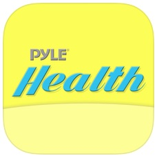 Pyle Audio Pyle Health Thermometer