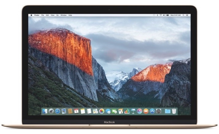 how to do a clean install of mac os x