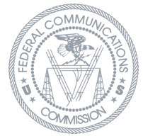 FCC Proposal for Set-top boxes