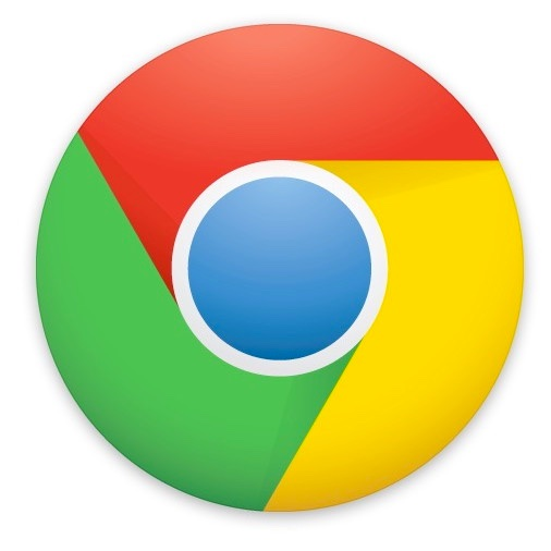 How To Manage The Secret Software That Google Chrome
