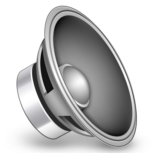 Quickly enable airplay audio streaming on your mac the - Coupe vent terrasse transparent ...