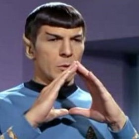 Why the Science & Culture of Star Trek Beats Star Wars