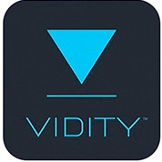 Next gen Apple TV & Vidity