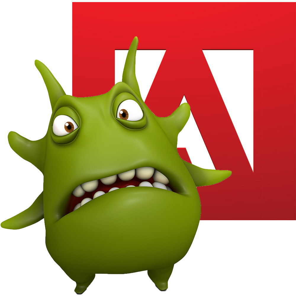 Warning! Creative Cloud bug could delete files without permission